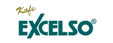 Project Reference Logo Kafe Excelso